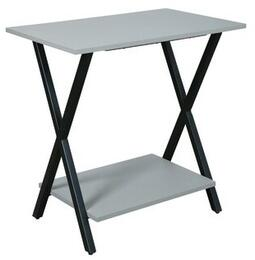 Bolton Furniture AWCT1420