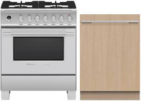 Fisher Paykel 1177935