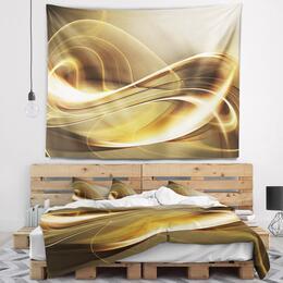 Design Art TAP68466050