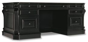 Hooker Furniture 37010363