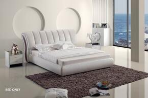 VIG Furniture VGBN5827