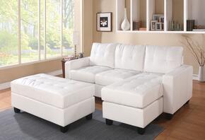Acme Furniture 51210