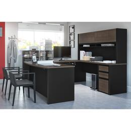 Bestar Furniture 93879000052