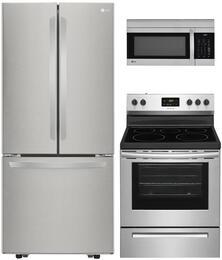 Appliances Connection Picks 1358652