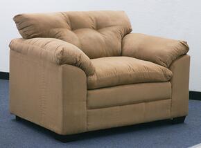 Acme Furniture 50362