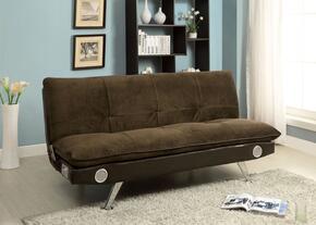 Furniture of America CM2675BR