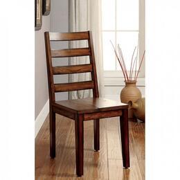 Furniture of America CM3606SC2PK
