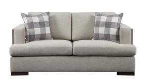 Acme Furniture 54851