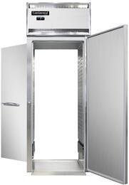 Continental Refrigerator D1FINRT