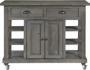 Progressive Furniture A80155