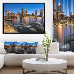 Design Art FL86256230FLB