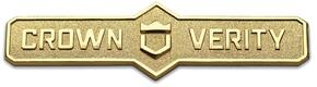 Crown Verity ZCV200316K