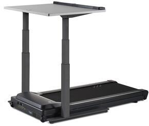 LifeSpan Fitness TR5000DT7C