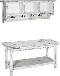 Bolton Furniture ACCA0304WA