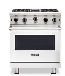 Viking 5 VGIC53024BFW