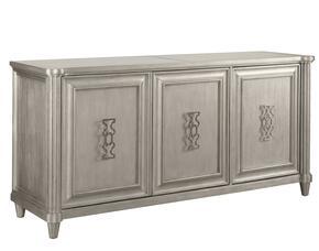 A.R.T. Furniture 2182512727