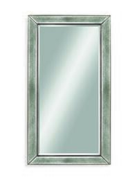 Bassett Mirror M1946BEC