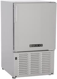 Maxx Ice MMAR25S