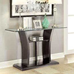 Furniture of America CM4104GYSPK