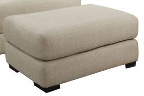 Jackson Furniture 449810179648