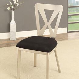 Furniture of America CM3725SC2PK