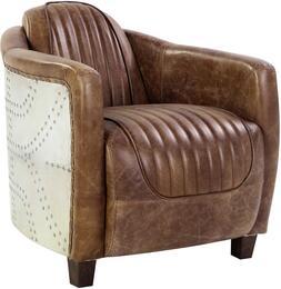 Acme Furniture 53547
