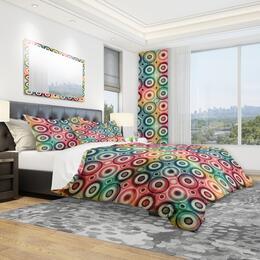 Design Art BED18842K