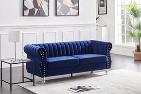 Glory Furniture G0691AS