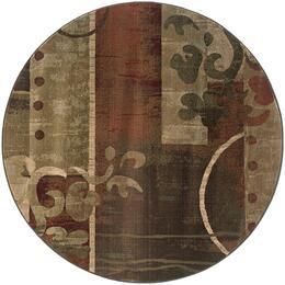 Oriental Weavers G8007A180180ST