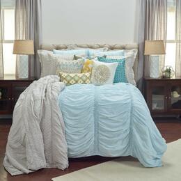 Rizzy Home QLTBT3043IB009092