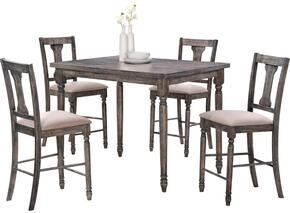 Acme Furniture 71475