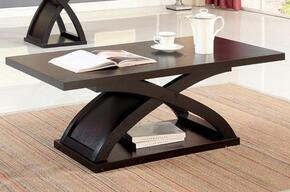 Furniture of America CM4641C