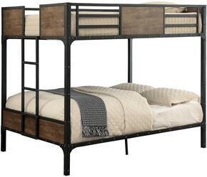 Furniture of America CMBK029FF