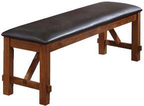 Acme Furniture 70004