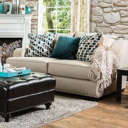 Furniture of America SM1242LV