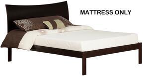 Atlantic Furniture M46114