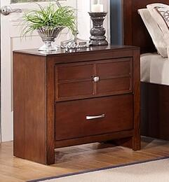 New Classic Home Furnishings BH060040