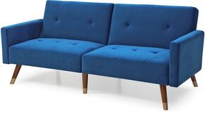 Glory Furniture G0163S