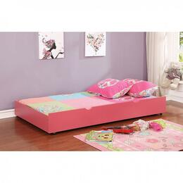 Furniture of America CMTR453PK