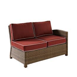 Crosley Furniture KO70015WBSG