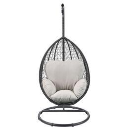 Acme Furniture 45030