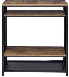 Acme Furniture 97412