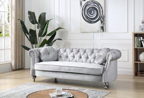 Glory Furniture G0740AS