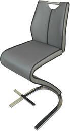Global Furniture USA D4126BS