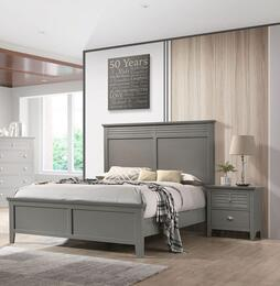 Myco Furniture BE730KN