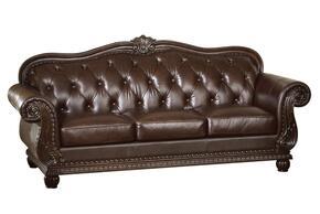 Acme Furniture 15030