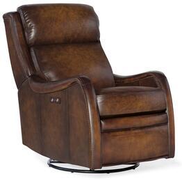 Hooker Furniture RC234PSWGL087