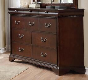 Myco Furniture LP400DR