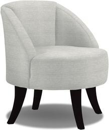 Best Home Furnishings 1038E20013
