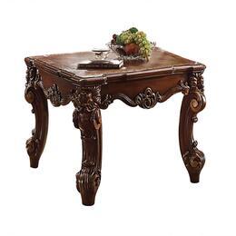 Acme Furniture 83131